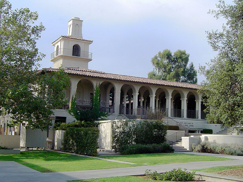 800px-occidental college
