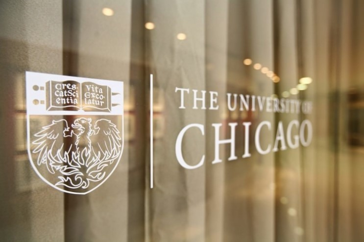 University_of_Chicago