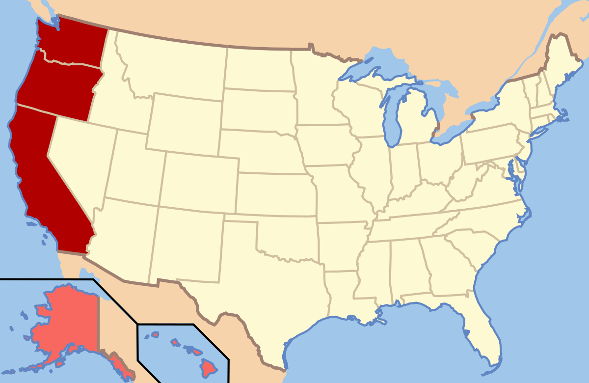 1200px-US_West_Coast_svg