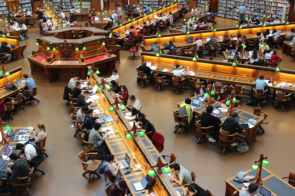 library-1400313_960_720
