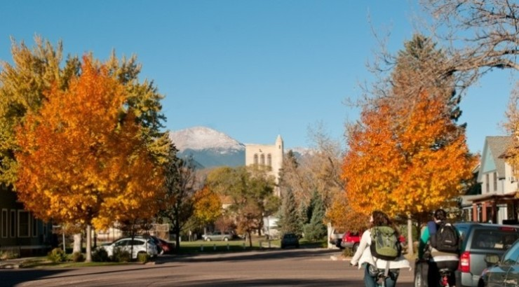 colorado_campus